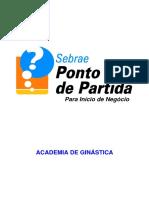 Academia de ginástica.pdf