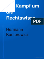 KANTOROWICZ_H_Der Kampf um die Rechtswissenschaft.pdf