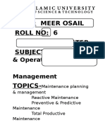 Usail Front Page Pom