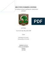 REPRODUCTIVE NURSING SYSTEM.docx