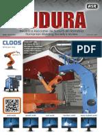 Revista Sudura 1_2013