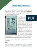 Manual - Adaptadores Úteis.pdf