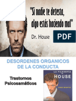 criterios_cie_diez_de_trastornos_somatomorfes.ppt.pps