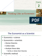 8639_Chapter+2+-+Thinking+like+an+economist_2