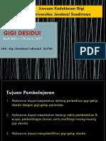 Lecture Gigi Desidui_CC