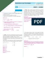 4.3. MATEMÁTICA - EXERCÍCIOS PROPOSTOS - VOLUME 4.pdf