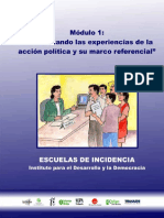 Escuelas de incidencia.pdf