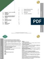 Mispa i2 UserManual-11 Traducido