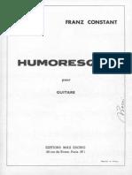 Constant_humoresque.pdf