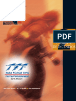 BOQUILLAS AUTOMATICAS TFT.pdf