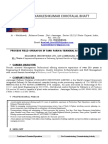 tankfarmterminaloperator-160903141517