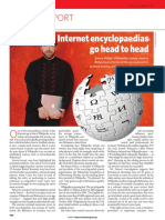 nature - internet encyclopaedias.pdf