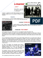 partitura-bateria-bon-jovi-living-on-a-prayer-portal-daniel-batera-drum-sheet.pdf