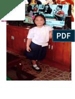 SNHS Portfolio