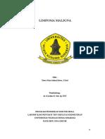171555784-referat-limfoma-maligna.doc