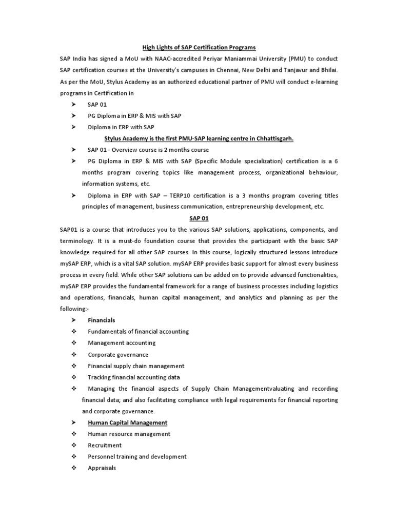 Stylus sap programs enterprise resource planning sap se xflitez Image collections