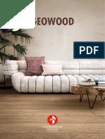 Geo Wood
