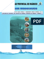 DOCUMENTO FINAL H2O YACUPUNTA.pdf
