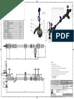 PN-1-5-054-17 tuberia pozo nuevo.pdf