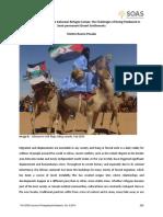 file93903.pdf