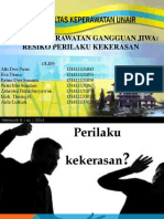 337808325-PPT-perilaku-kekerasan.ppt