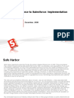 24252711 Sales Force to Sales Force Implementation Guide