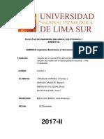 SISTEMA CALEFACCION PID - PROTEUS.docx