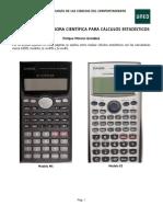 Uso Calculadora Cientifica Casio.pdf[1]