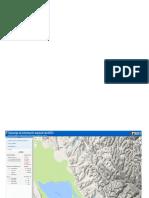 hidrologia mapas CARHUAMAYO