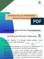 Normal (Gaussiana).pdf