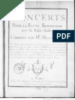 IMSLP108093-PMLP220028-6_Concerts_pour_flûte.pdf