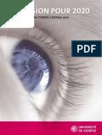 Vision_pour_2020_ed2011.pdf
