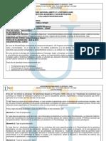 403005_SYLLABUS_Psicofisiologia16.2.docx