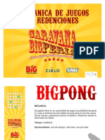 Big Gamesinstructivo Final u Juego.pdf