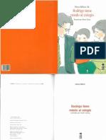 257766743-Rodrigo-Tiene-Miedo-Al-Colegio.pdf