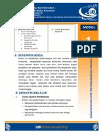modul-PK-1.docx