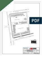 Plano Arquitectonico 2