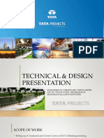 Technical Presentation - Ccc - Sent to Site