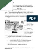 06tehnici Si Echipamente Pentru Radioterapie