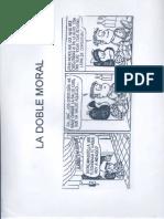 La_doble_moral.pdf