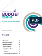 Union_budget_A_Comprehensive_Analysis.pdf