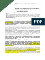 Ciclo de gestión de-no-conformidades en auditorias.docx