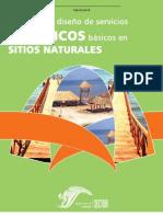 Guia para el Diseño de Servicios Turisticos[1]