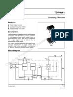 CD00000119.pdf