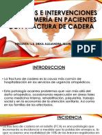 Cuidadoseintervencionesdeenfermeraenpacientescon 150720233301 Lva1 App6892