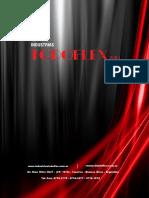 TODOFLEXFINAL accesorios hidraulicos.pdf