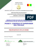 Couverture Financiere Contrôle 1