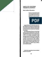 Goolishian y Anderson_Narrativas y Self.pdf