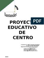 PEC_Cisneros