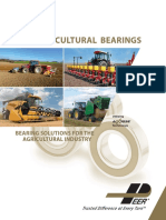 Peer Ag Catalog 2016